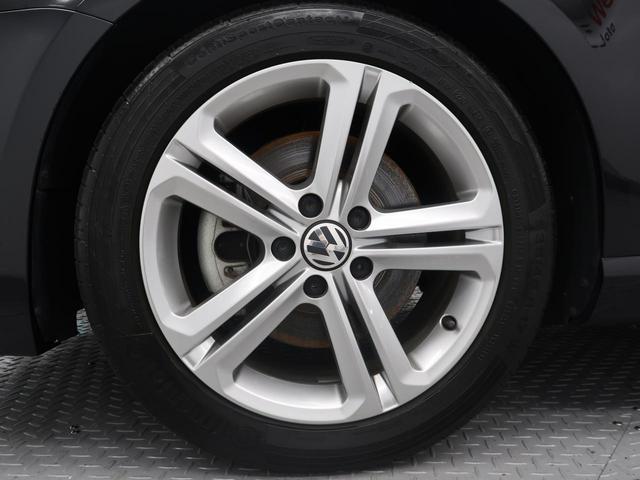 「フォルクスワーゲン」「VW パサートヴァリアント」「ステーションワゴン」「大阪府」の中古車30