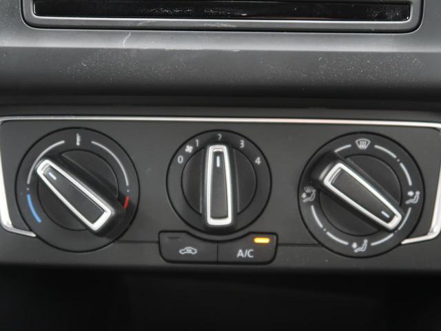 「フォルクスワーゲン」「VW ポロ」「コンパクトカー」「大阪府」の中古車8