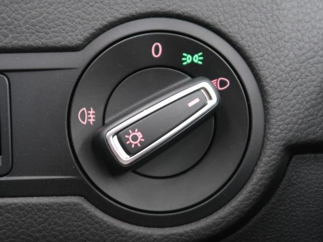 「フォルクスワーゲン」「VW ポロ」「コンパクトカー」「大阪府」の中古車9
