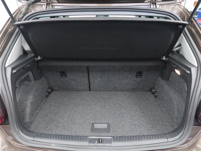 「フォルクスワーゲン」「VW ポロ」「コンパクトカー」「大阪府」の中古車11