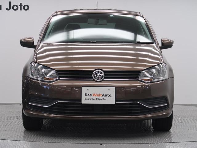 「フォルクスワーゲン」「VW ポロ」「コンパクトカー」「大阪府」の中古車14