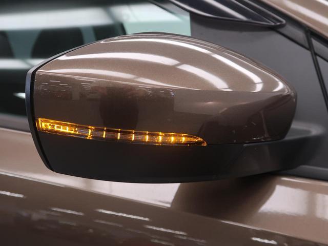 「フォルクスワーゲン」「VW ポロ」「コンパクトカー」「大阪府」の中古車24
