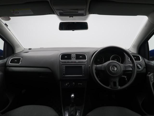 「フォルクスワーゲン」「VW ポロ」「コンパクトカー」「大阪府」の中古車2