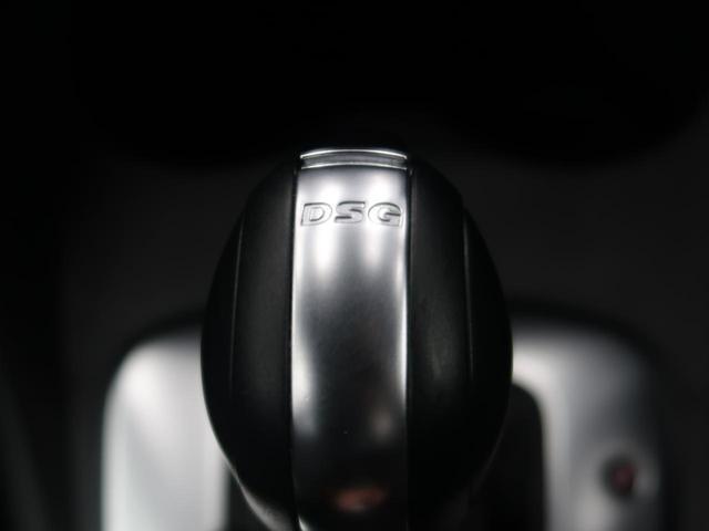 「フォルクスワーゲン」「VW ポロ」「コンパクトカー」「大阪府」の中古車7