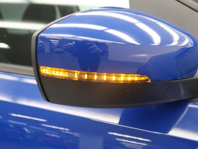 「フォルクスワーゲン」「VW ポロ」「コンパクトカー」「大阪府」の中古車25