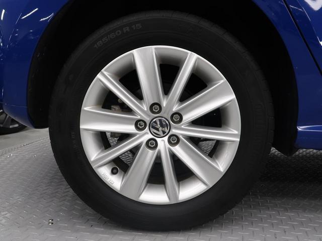 「フォルクスワーゲン」「VW ポロ」「コンパクトカー」「大阪府」の中古車26