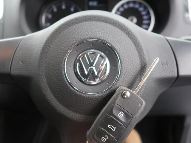 「フォルクスワーゲン」「VW ポロ」「コンパクトカー」「大阪府」の中古車29