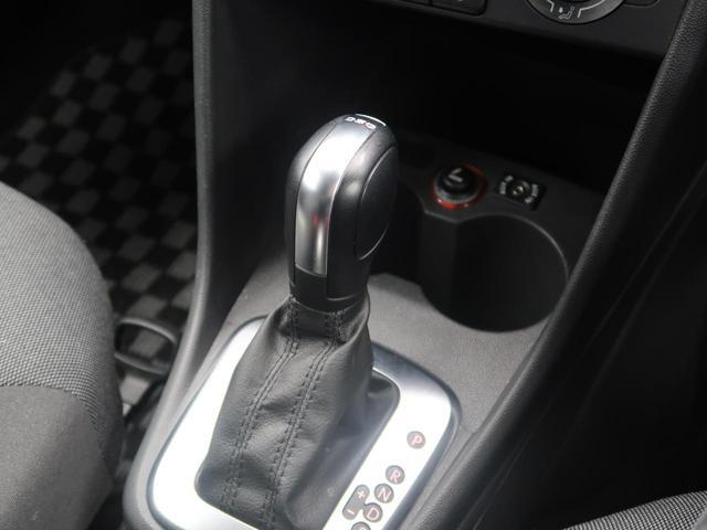 「フォルクスワーゲン」「VW ポロ」「コンパクトカー」「大阪府」の中古車34
