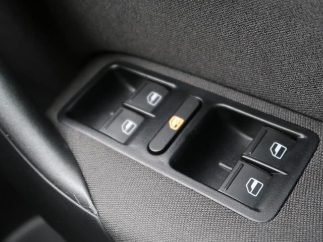 「フォルクスワーゲン」「VW ポロ」「コンパクトカー」「大阪府」の中古車40