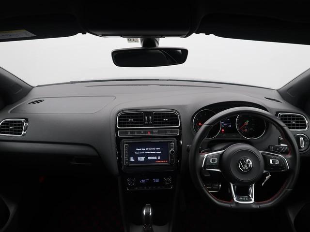 「フォルクスワーゲン」「VW ポロGTI」「コンパクトカー」「大阪府」の中古車2