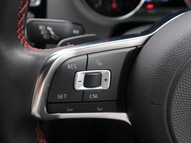 「フォルクスワーゲン」「VW ポロGTI」「コンパクトカー」「大阪府」の中古車8