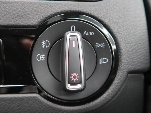 「フォルクスワーゲン」「VW ポロGTI」「コンパクトカー」「大阪府」の中古車11