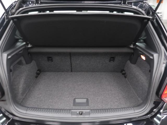「フォルクスワーゲン」「VW ポロGTI」「コンパクトカー」「大阪府」の中古車12