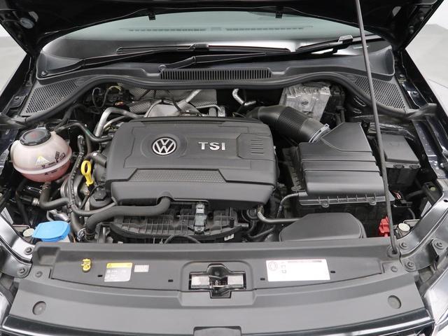 「フォルクスワーゲン」「VW ポロGTI」「コンパクトカー」「大阪府」の中古車13