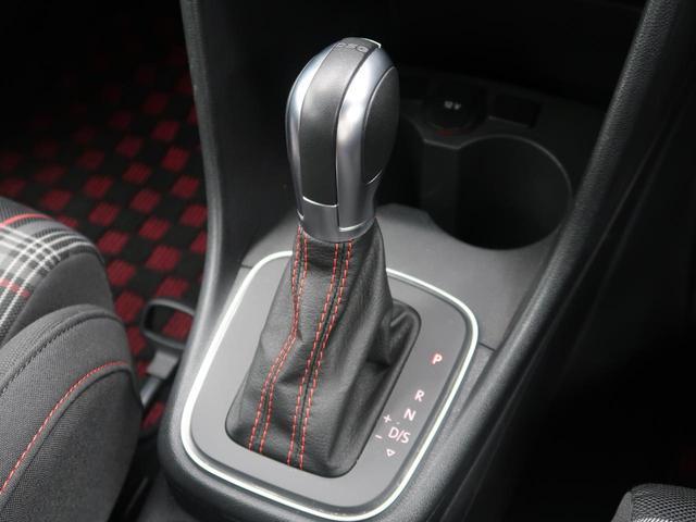 「フォルクスワーゲン」「VW ポロGTI」「コンパクトカー」「大阪府」の中古車32