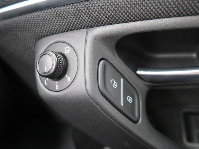 「フォルクスワーゲン」「VW ポロGTI」「コンパクトカー」「大阪府」の中古車33