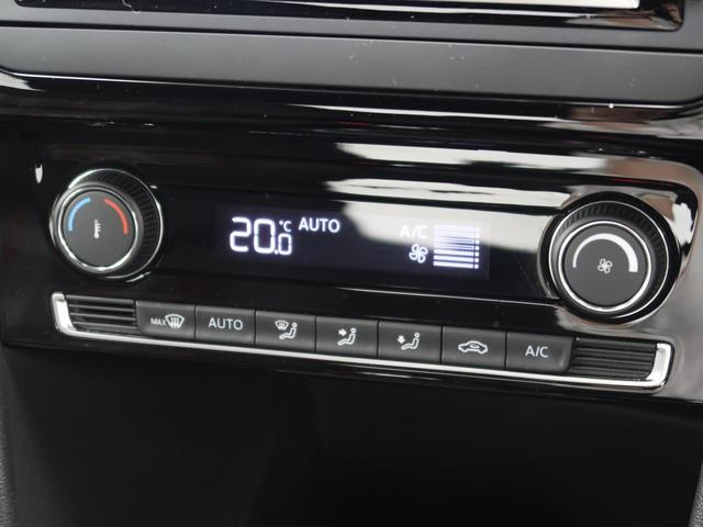 「フォルクスワーゲン」「VW ポロGTI」「コンパクトカー」「大阪府」の中古車35
