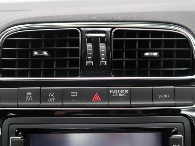 「フォルクスワーゲン」「VW ポロGTI」「コンパクトカー」「大阪府」の中古車36