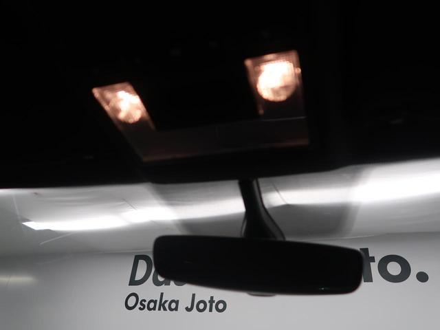 「フォルクスワーゲン」「VW ポロGTI」「コンパクトカー」「大阪府」の中古車42