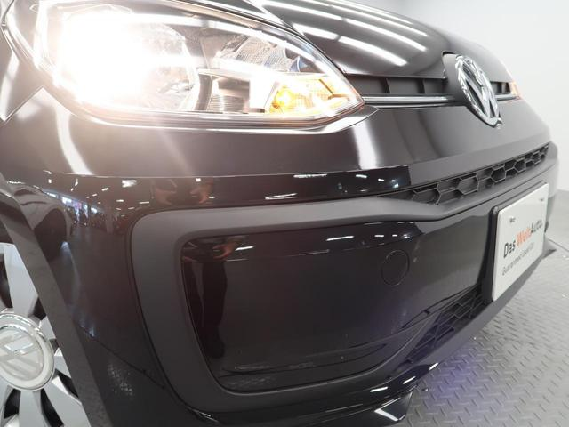 「フォルクスワーゲン」「VW アップ!」「コンパクトカー」「大阪府」の中古車24