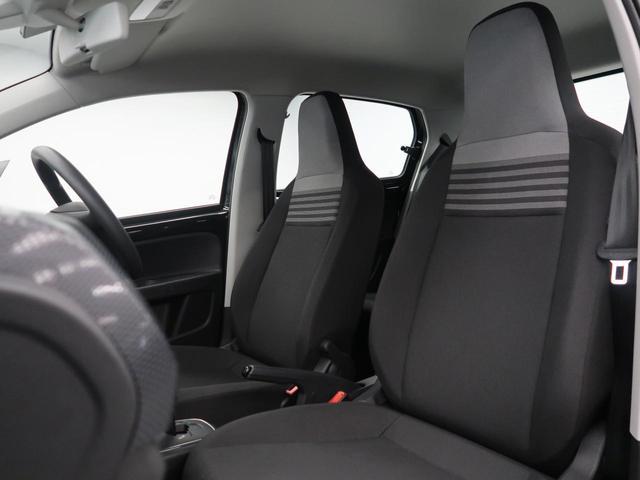 「フォルクスワーゲン」「VW アップ!」「コンパクトカー」「大阪府」の中古車9
