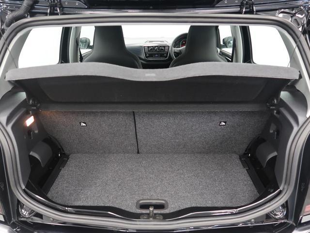 「フォルクスワーゲン」「VW アップ!」「コンパクトカー」「大阪府」の中古車11