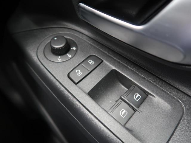 「フォルクスワーゲン」「VW アップ!」「コンパクトカー」「大阪府」の中古車34