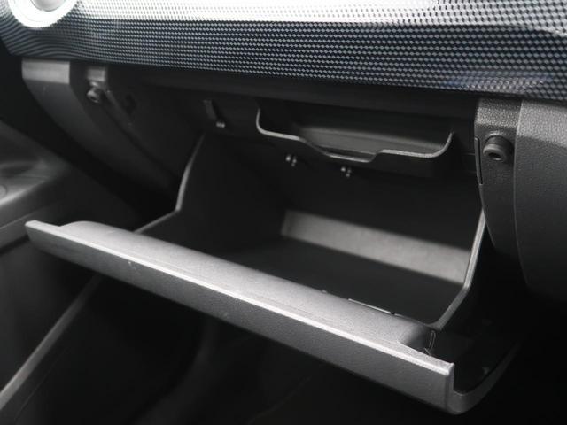 「フォルクスワーゲン」「VW アップ!」「コンパクトカー」「大阪府」の中古車35