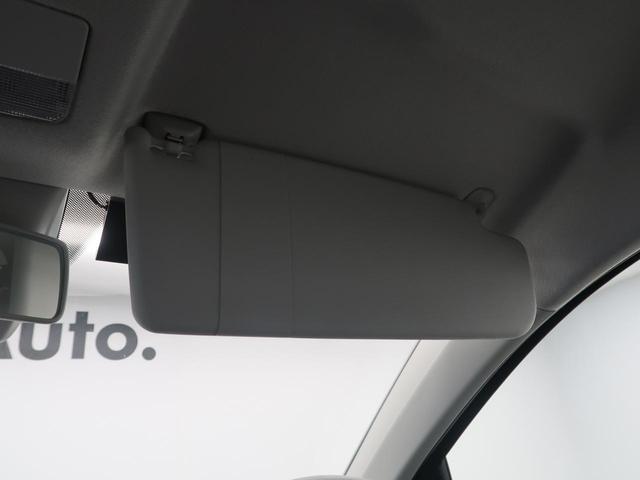 「フォルクスワーゲン」「VW アップ!」「コンパクトカー」「大阪府」の中古車39
