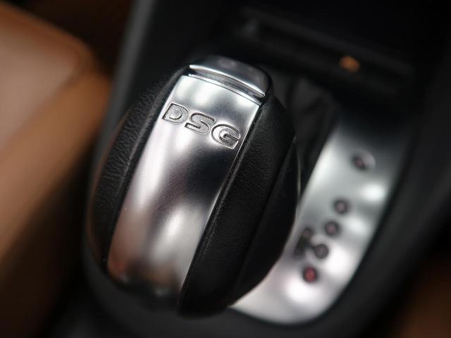 「フォルクスワーゲン」「VW ゴルフカブリオレ」「オープンカー」「大阪府」の中古車28