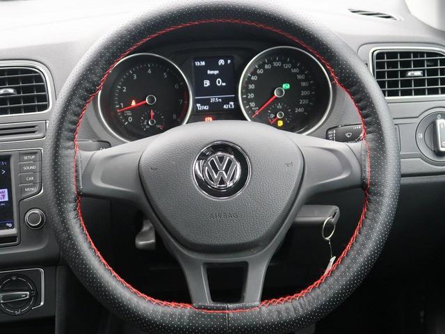 「フォルクスワーゲン」「VW ポロ」「コンパクトカー」「大阪府」の中古車3