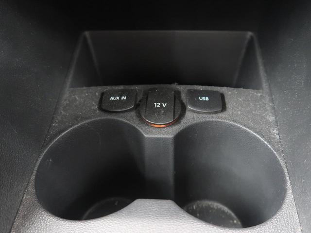 「フォルクスワーゲン」「VW ポロ」「コンパクトカー」「大阪府」の中古車19