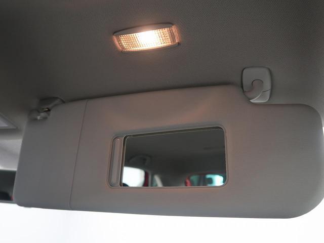 「フォルクスワーゲン」「VW ポロ」「コンパクトカー」「大阪府」の中古車23