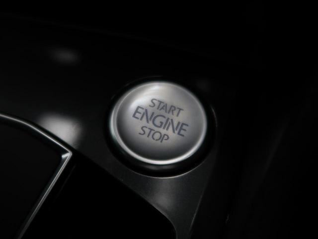 「フォルクスワーゲン」「VW ティグアン」「SUV・クロカン」「大阪府」の中古車9