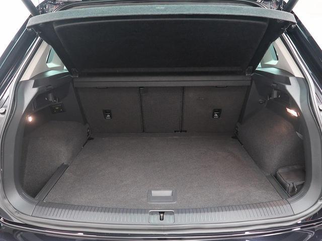 「フォルクスワーゲン」「VW ティグアン」「SUV・クロカン」「大阪府」の中古車17