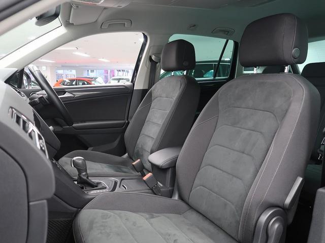 「フォルクスワーゲン」「VW ティグアン」「SUV・クロカン」「大阪府」の中古車24