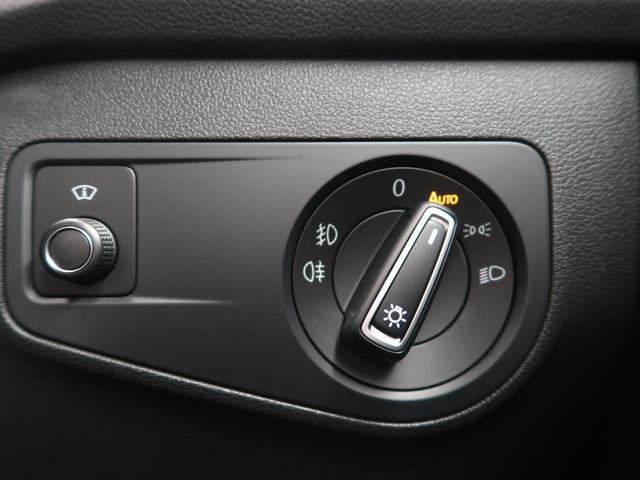 「フォルクスワーゲン」「VW ティグアン」「SUV・クロカン」「大阪府」の中古車30