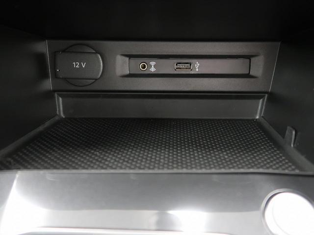 「フォルクスワーゲン」「VW ティグアン」「SUV・クロカン」「大阪府」の中古車31