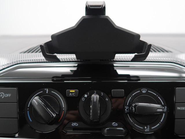 「フォルクスワーゲン」「VW アップ!」「コンパクトカー」「大阪府」の中古車6