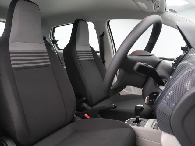 「フォルクスワーゲン」「VW アップ!」「コンパクトカー」「大阪府」の中古車28
