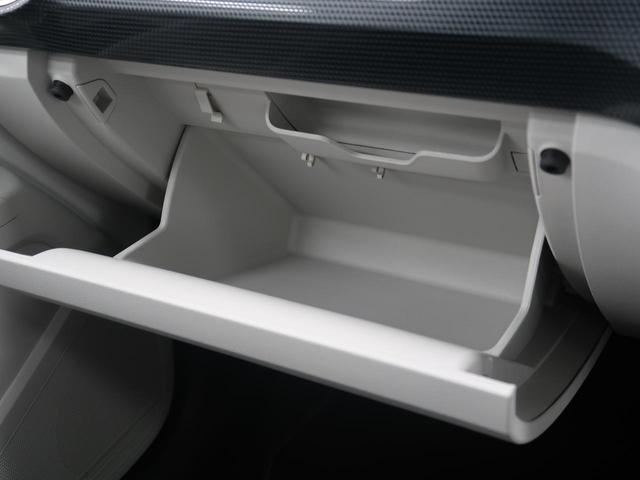 「フォルクスワーゲン」「VW アップ!」「コンパクトカー」「大阪府」の中古車37