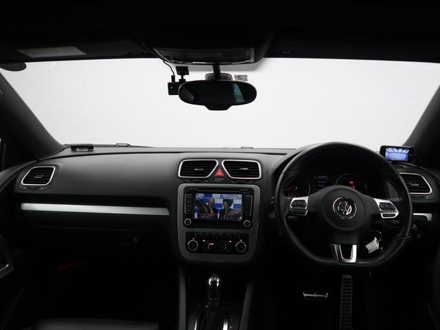 「フォルクスワーゲン」「VW シロッコ」「コンパクトカー」「大阪府」の中古車2
