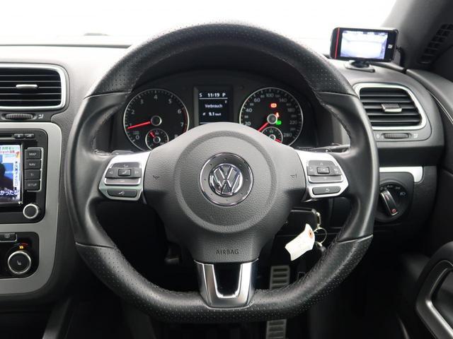 「フォルクスワーゲン」「VW シロッコ」「コンパクトカー」「大阪府」の中古車4