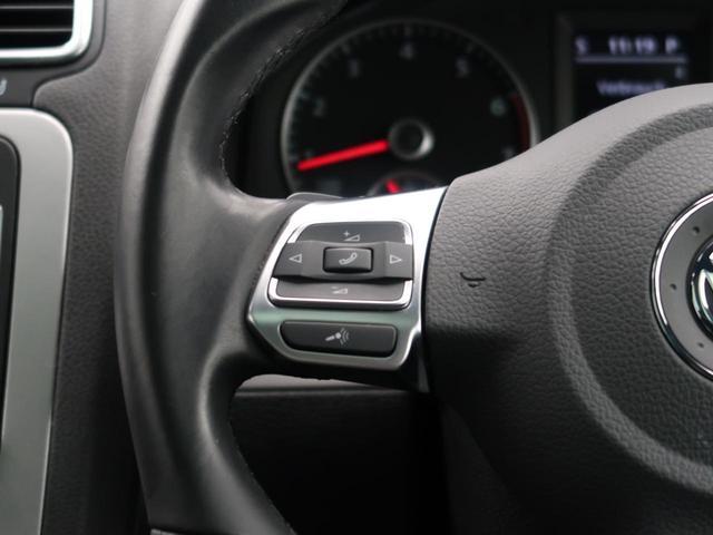 「フォルクスワーゲン」「VW シロッコ」「コンパクトカー」「大阪府」の中古車7