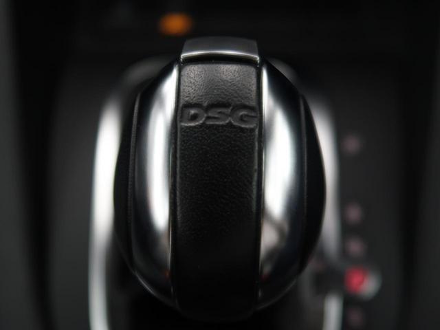 「フォルクスワーゲン」「VW シロッコ」「コンパクトカー」「大阪府」の中古車10