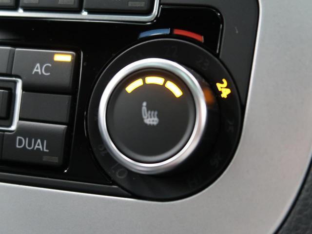 「フォルクスワーゲン」「VW シロッコ」「コンパクトカー」「大阪府」の中古車12