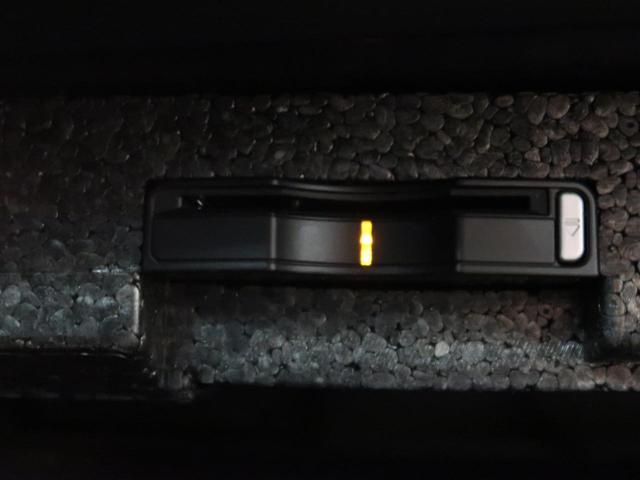 「フォルクスワーゲン」「VW シロッコ」「コンパクトカー」「大阪府」の中古車13