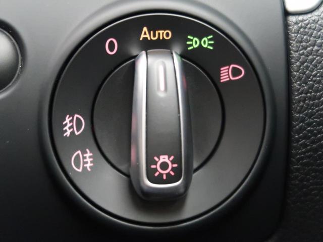 「フォルクスワーゲン」「VW シロッコ」「コンパクトカー」「大阪府」の中古車14