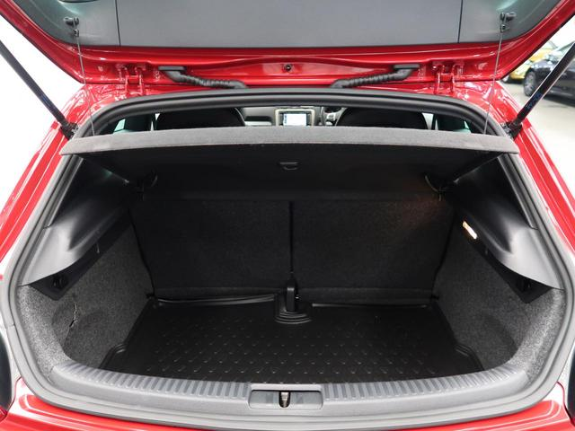 「フォルクスワーゲン」「VW シロッコ」「コンパクトカー」「大阪府」の中古車17