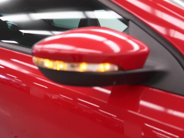 「フォルクスワーゲン」「VW シロッコ」「コンパクトカー」「大阪府」の中古車30